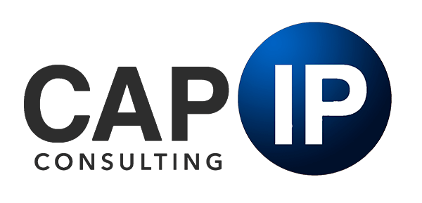 logo-capipconsulting-azul-acero